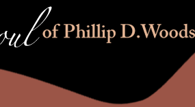 of Phillip D. Woods